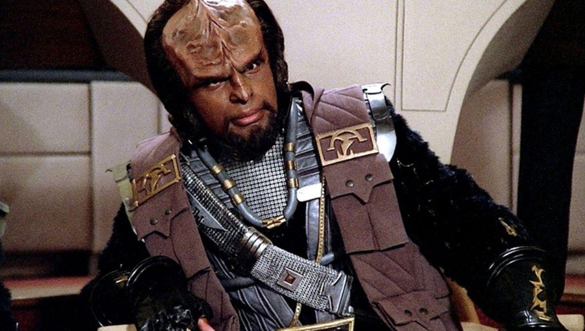 Worf_Klingon.jpg
