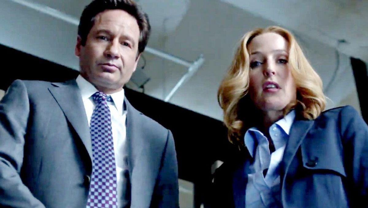 X-Files2016.jpg