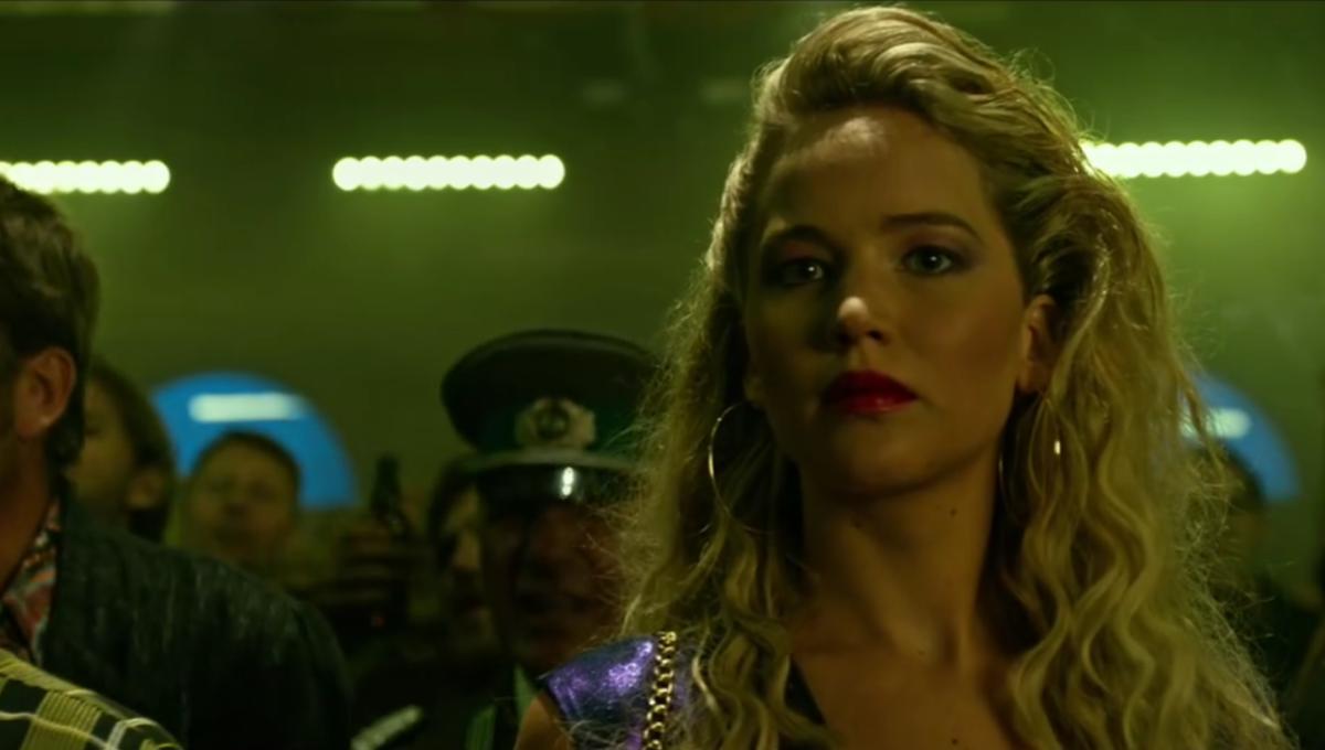 X-Men-Apocalypse-clip-2-screenshot.png