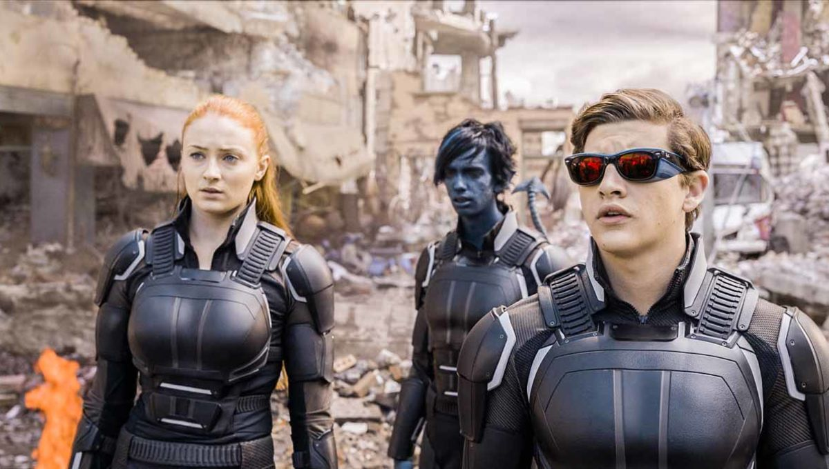 X-Men-Apocalypse.jpg