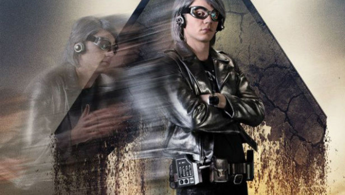 X-Men-Quicksilver.jpg