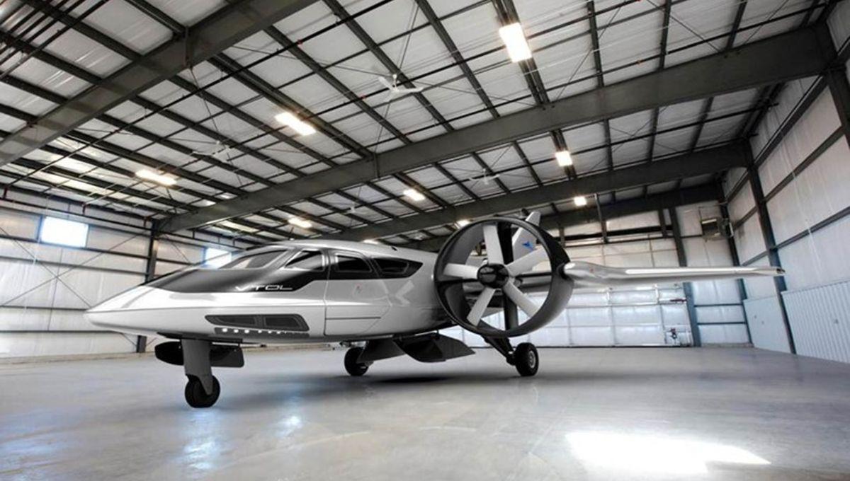 XTI-aircraft-trifan-600-designboom-01-818x538_1.jpg