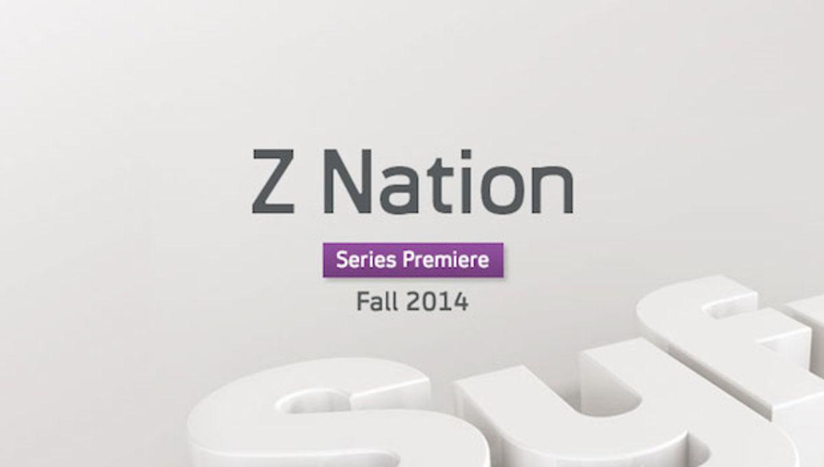 ZNation.jpg