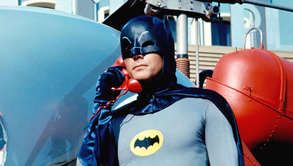 adam-west-batman2.jpg