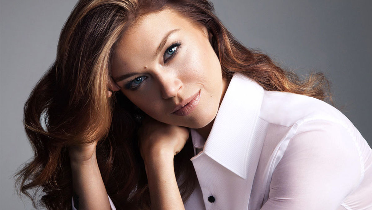 Instagram Adrianne Palicki naked (19 photo), Pussy, Sideboobs, Instagram, butt 2020