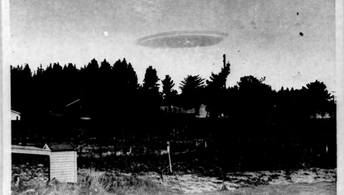 Ufo Blue Book history | ZoneAdviser