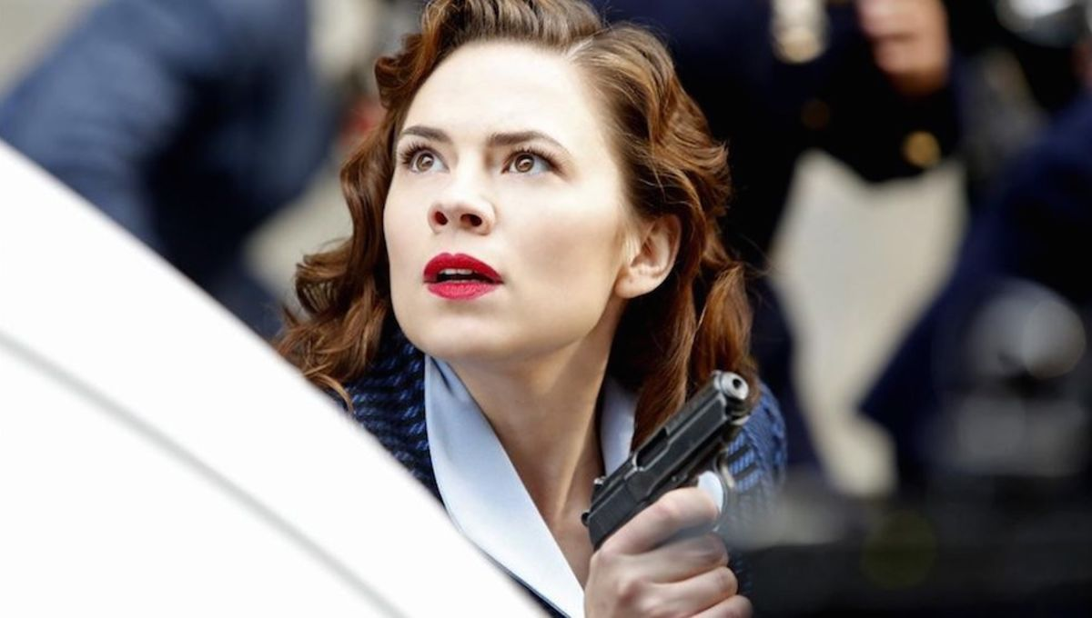 agent-carter-hayley-atwell-finale-abc.jpg