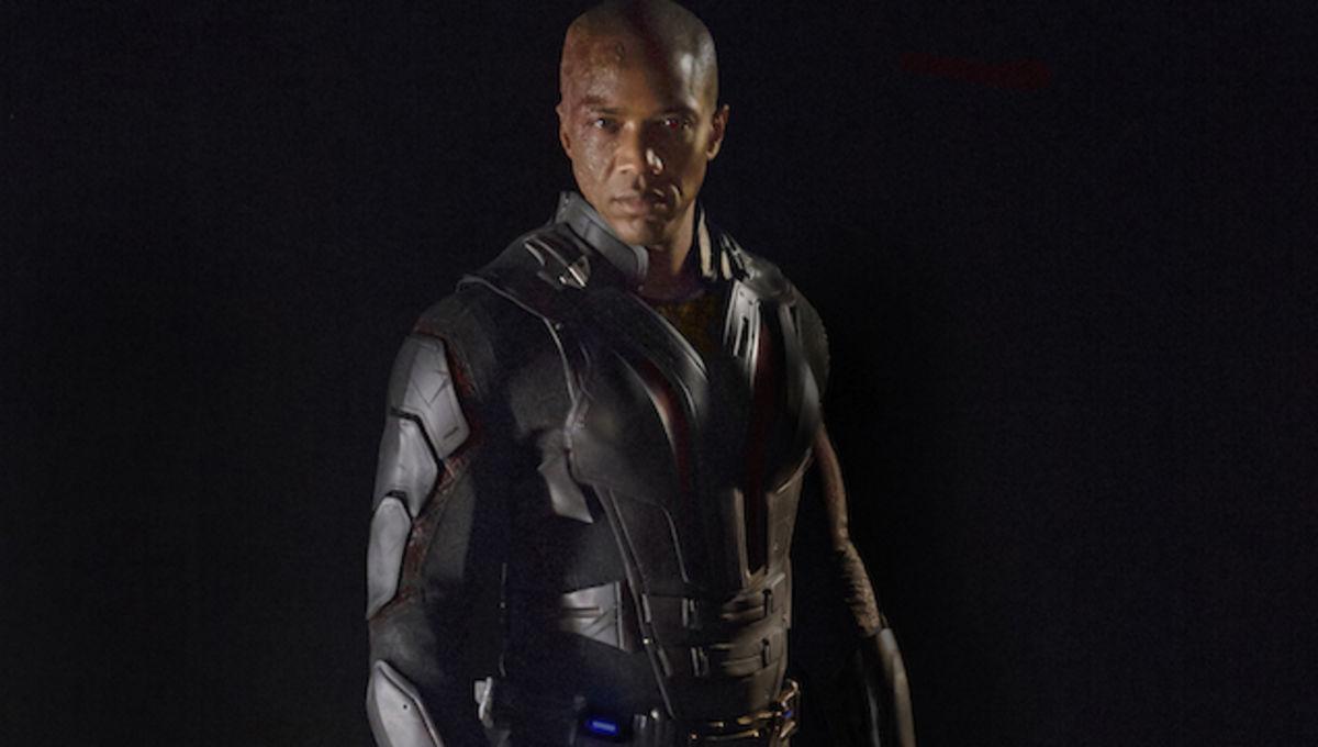agents-of-shield-deathlok-season-2-abc.jpg
