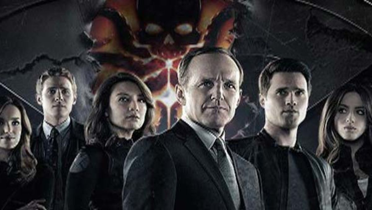 agents-of-shield-season-2.jpg