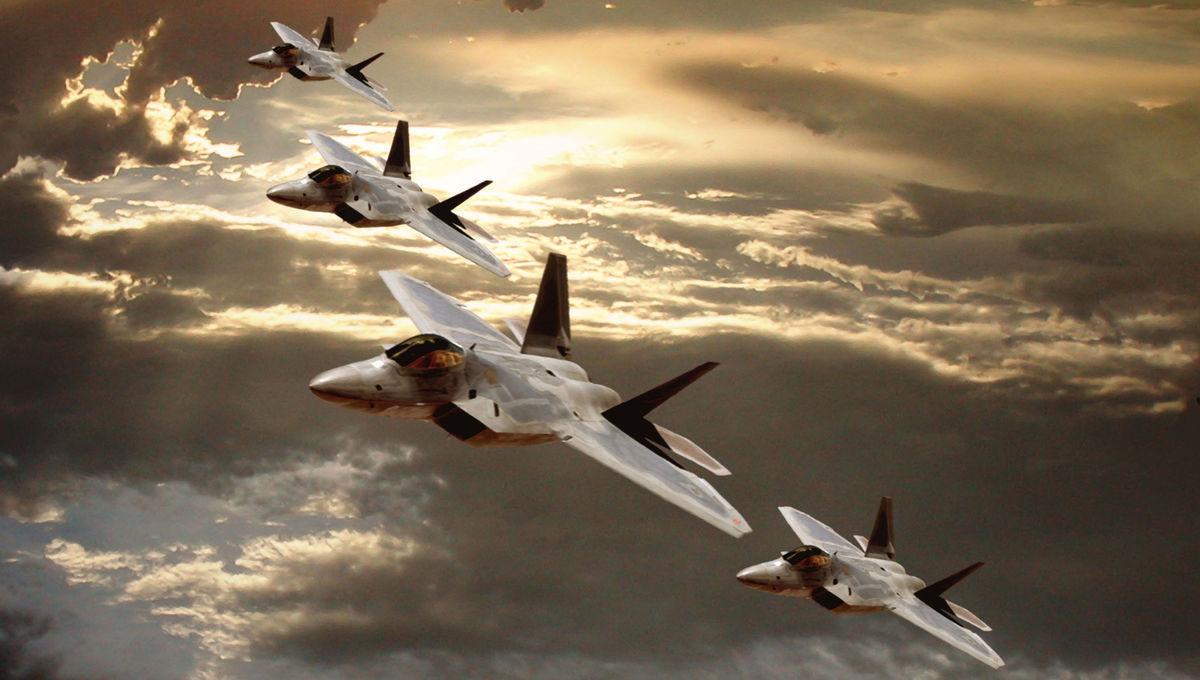 airforce-wallpapers.jpg