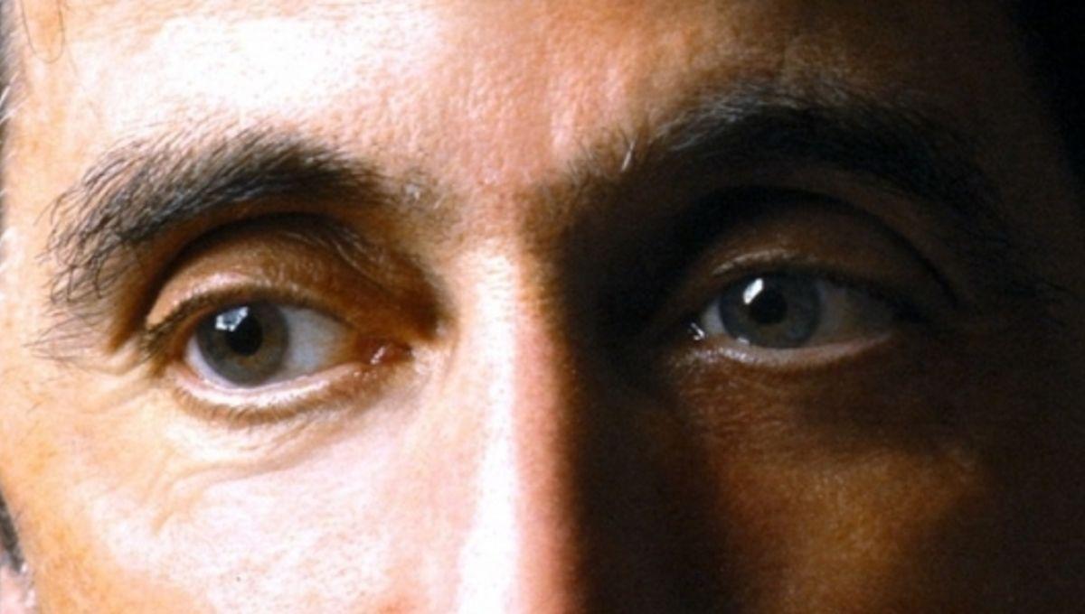 Al Pacino Eyes Closeup_0.jpg