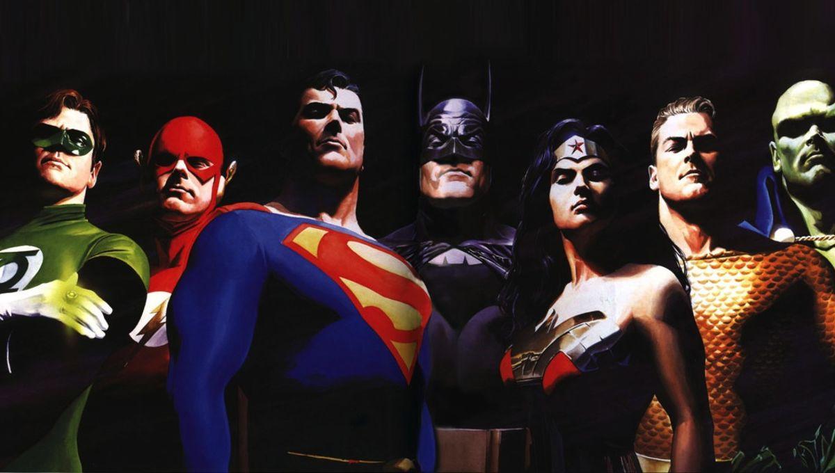 alex-ross-justice-league.jpg