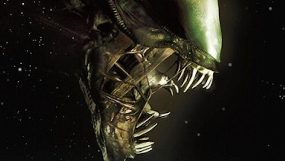 alien-day-poster-400x600-1_0.jpg