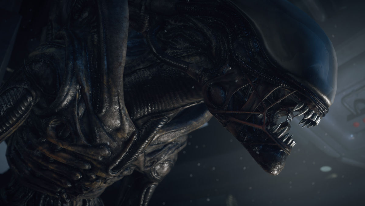 alien_isolation1111.jpg