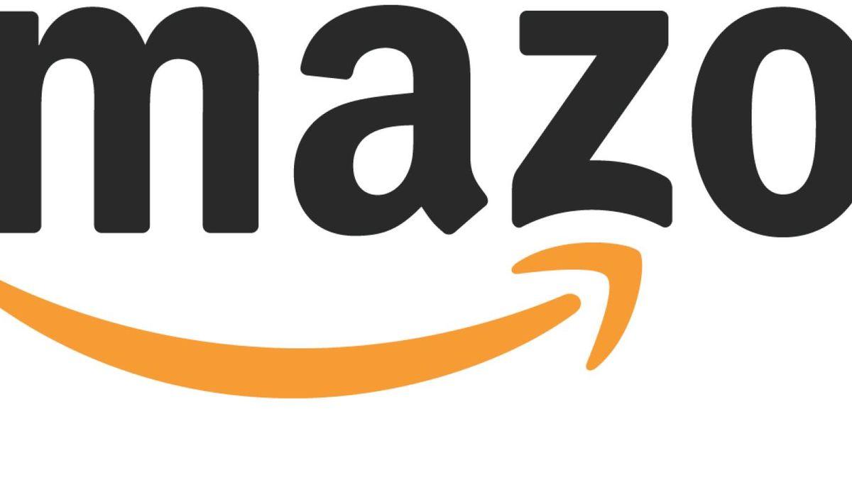 amazon-logo-AT-2.jpg