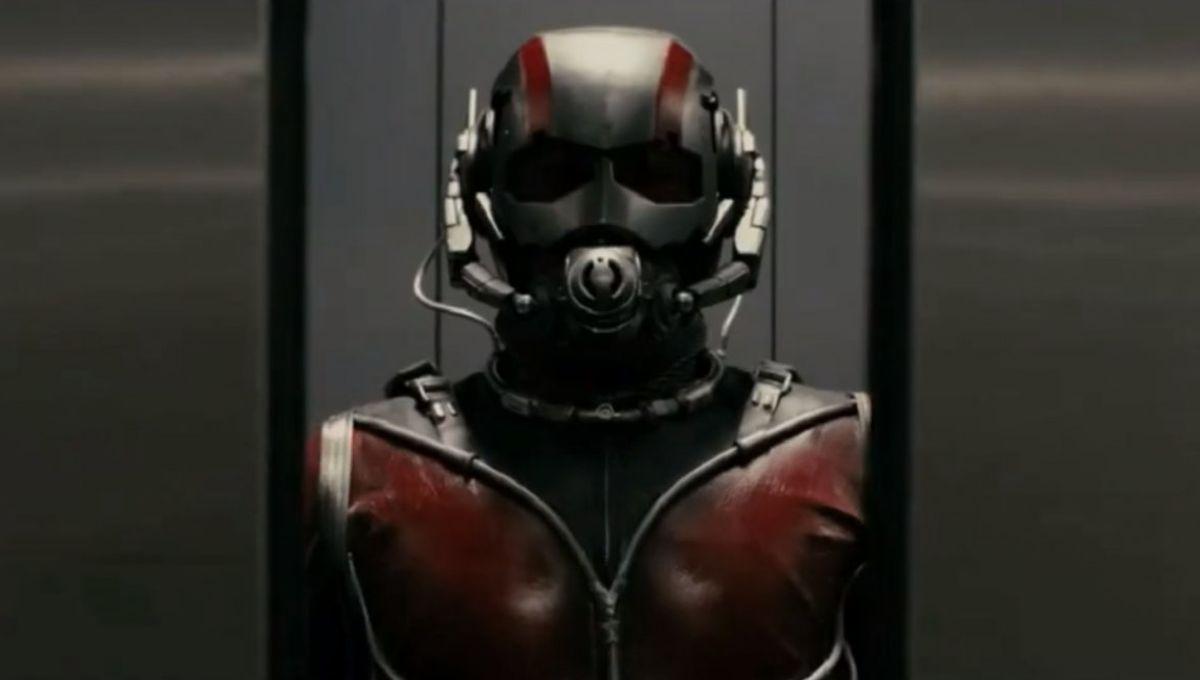 ant-man-test-footage.jpg