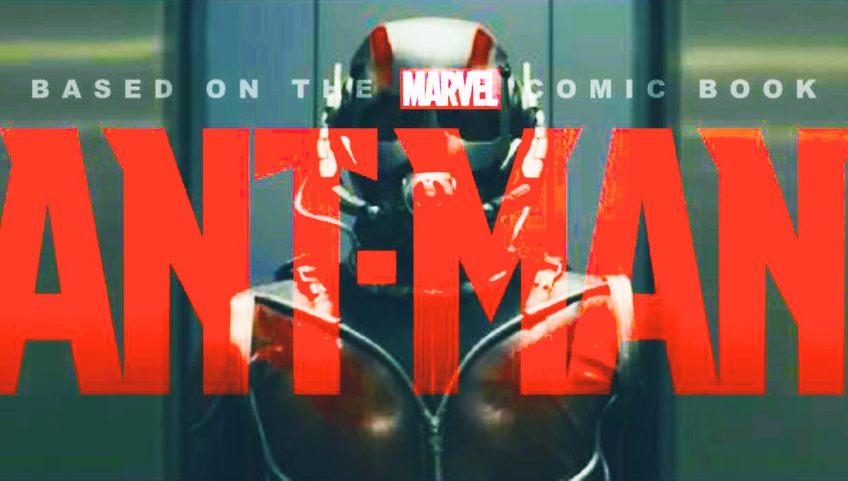 ant-man_0.png