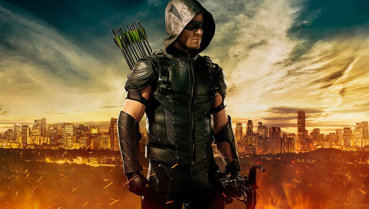 arrow-2015-season-4-new-suit.jpg
