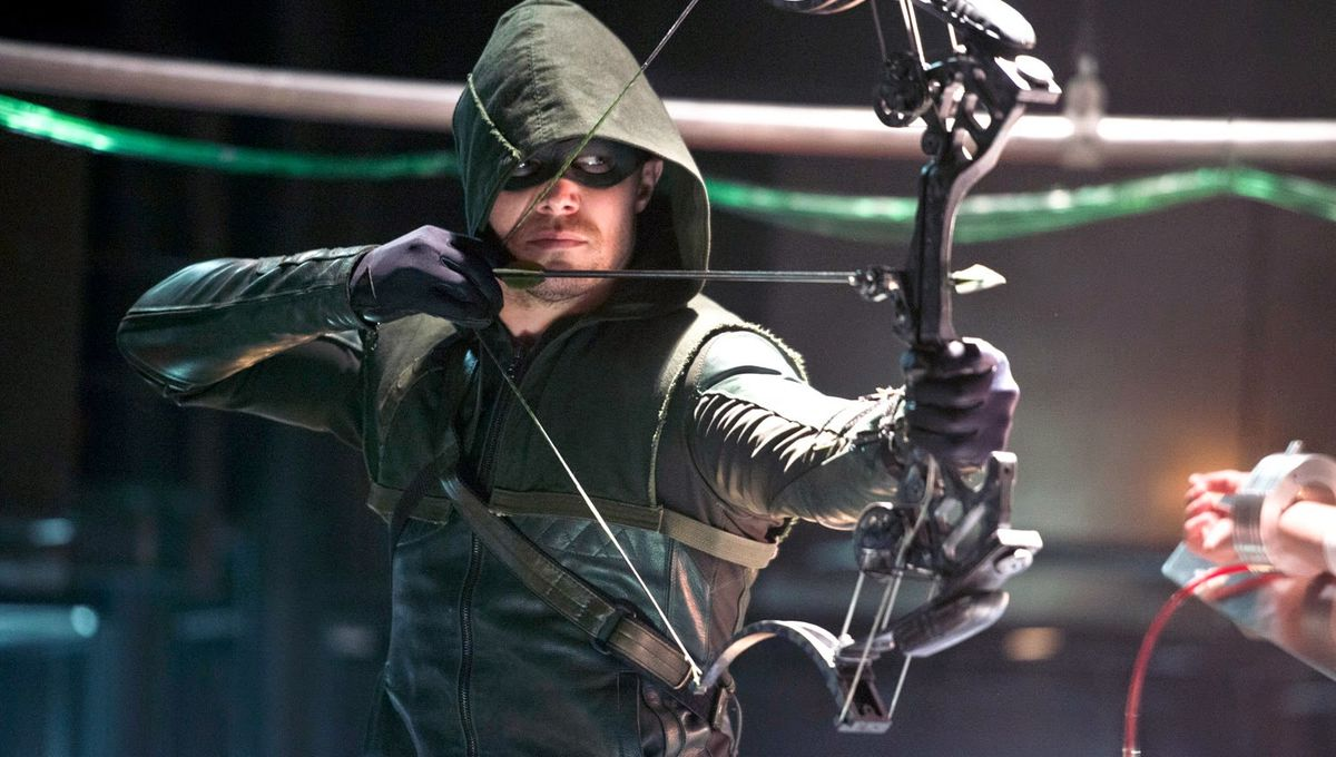 arrow-the-cw.jpg