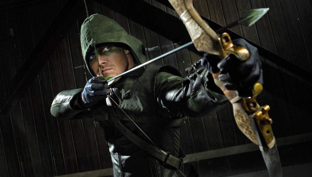 arrow-top-10-tv-show-superhero-villain-costumes.jpeg