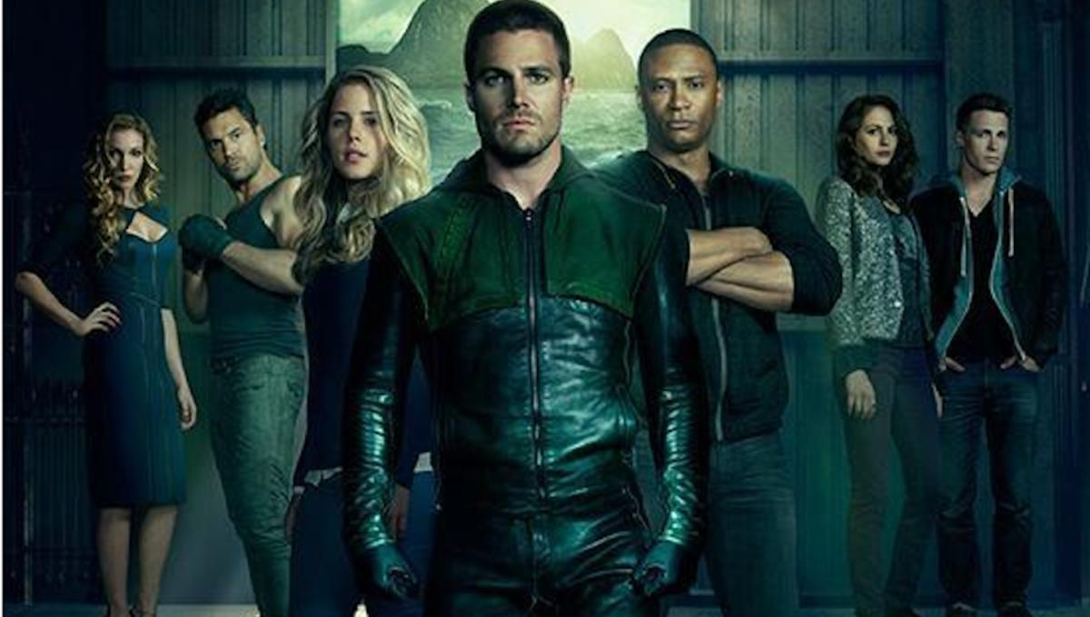 arrow_poster_s2_2.png