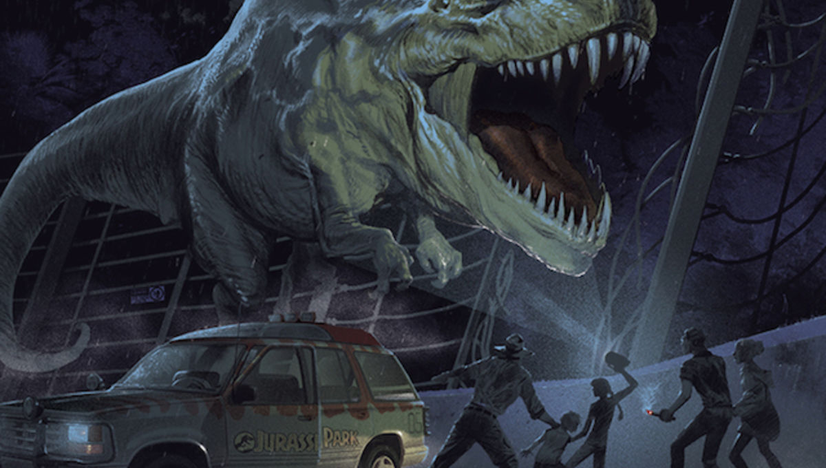 art-collection-from-mondos-jurassic-park-gallery-show-1.jpg