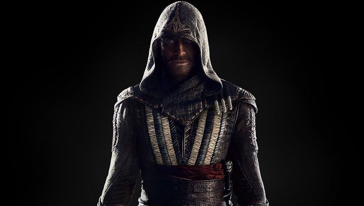 assassinscreed_fassbender.0.jpg