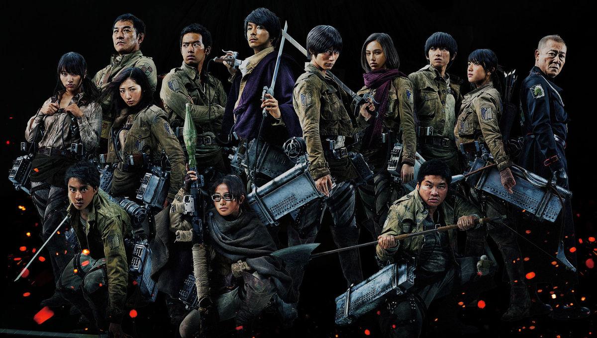 attack-on-titan-live-action-movie-cast.jpg