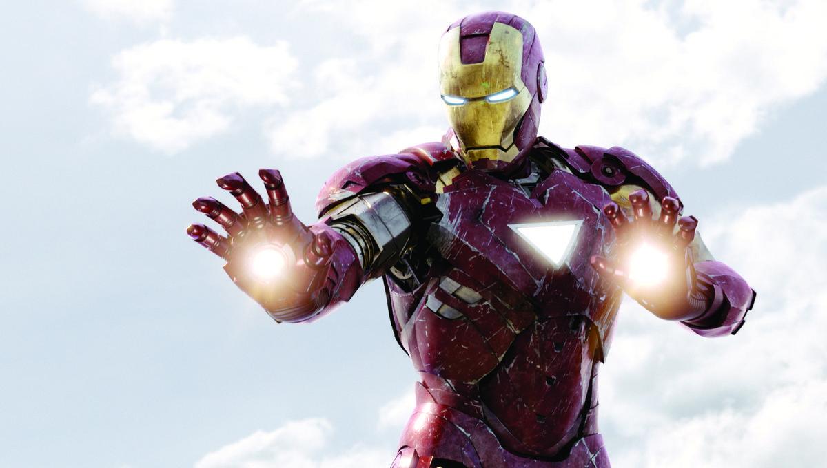 avengers-iron-man.jpeg