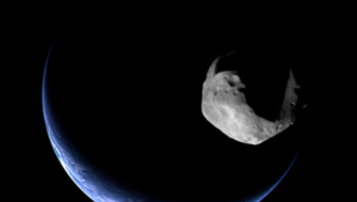 near_earth_asteroid_icon_3.jpg