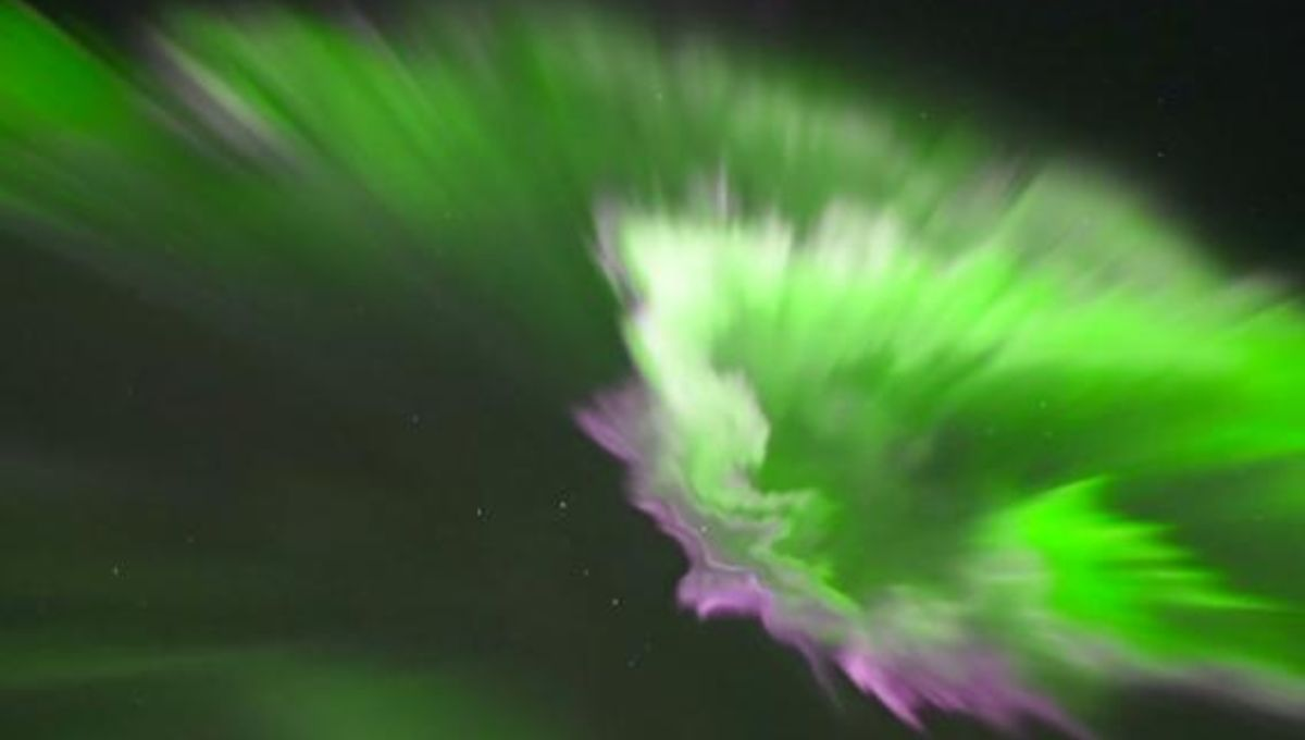 salomonsen_aurora.jpg.CROP.rectangle-large.jpg