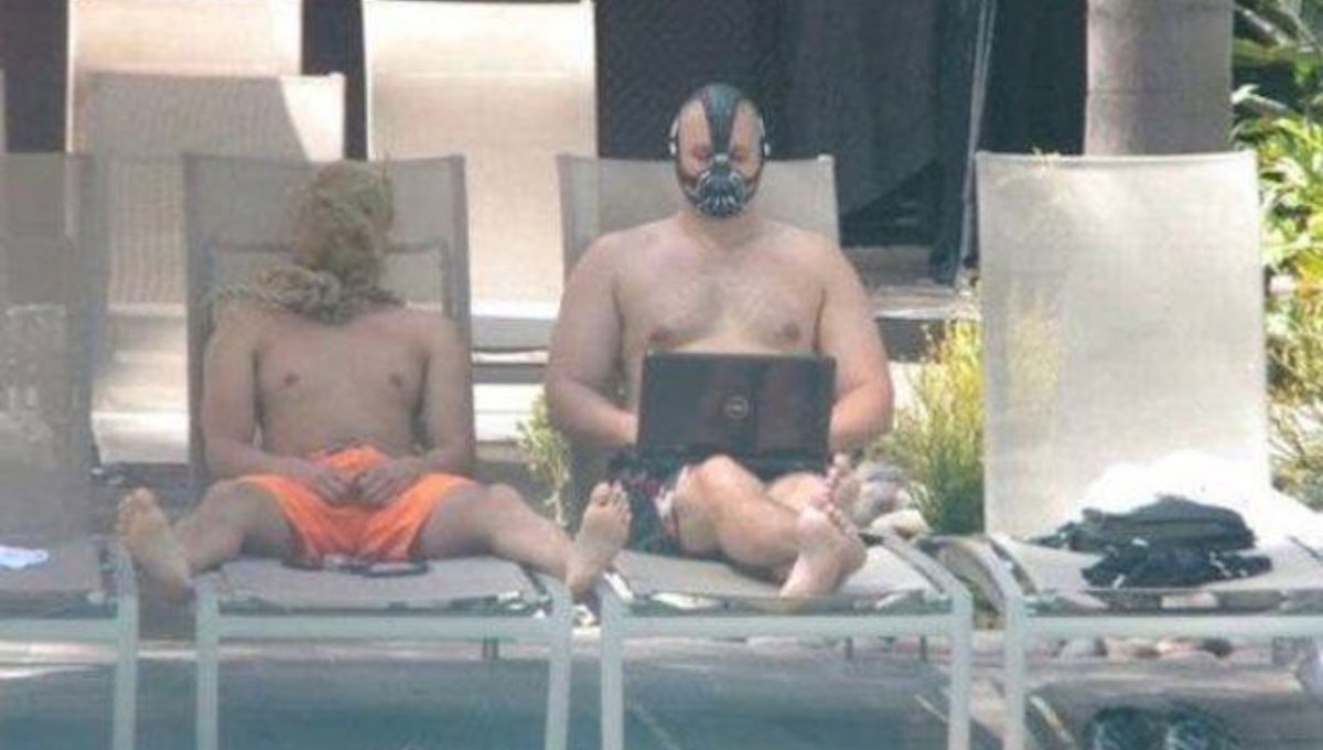 bane-and-scarecrow.jpg