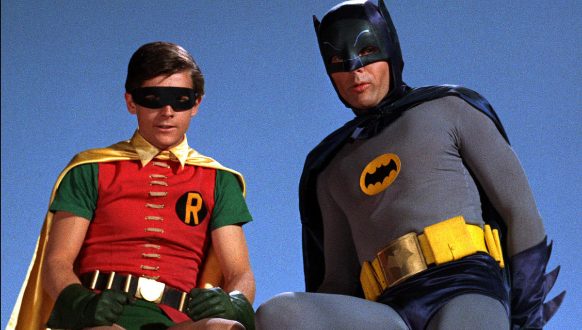 batman-robin-66.jpg