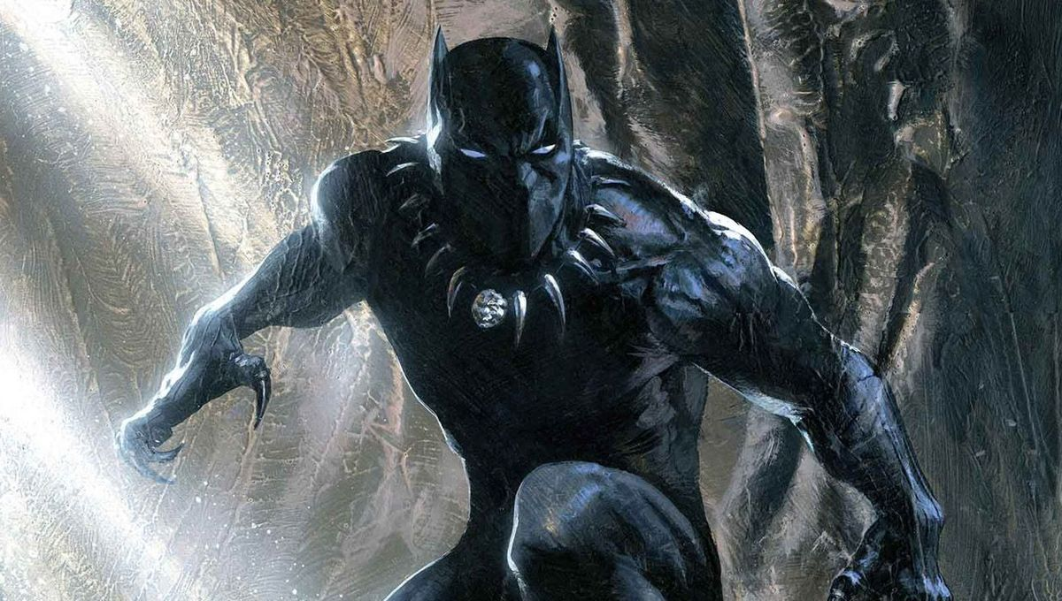 blackpanthermain.jpg