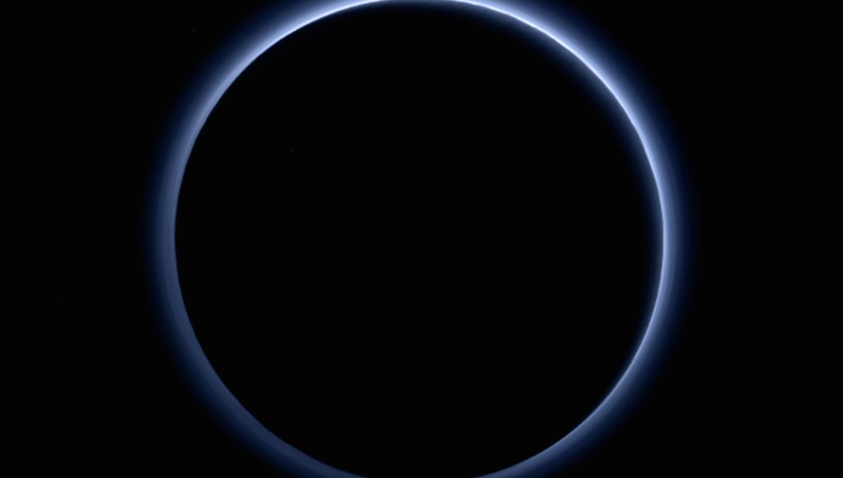 blue_skies_on_pluto-final-2-1.png