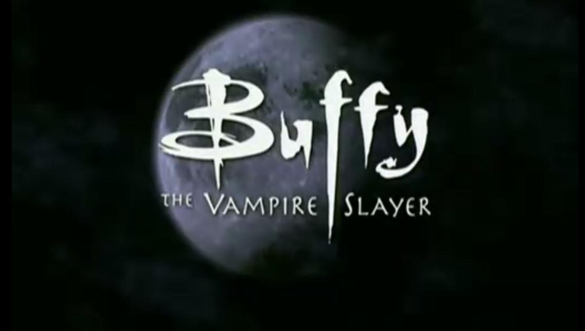 buffy_title_card.png