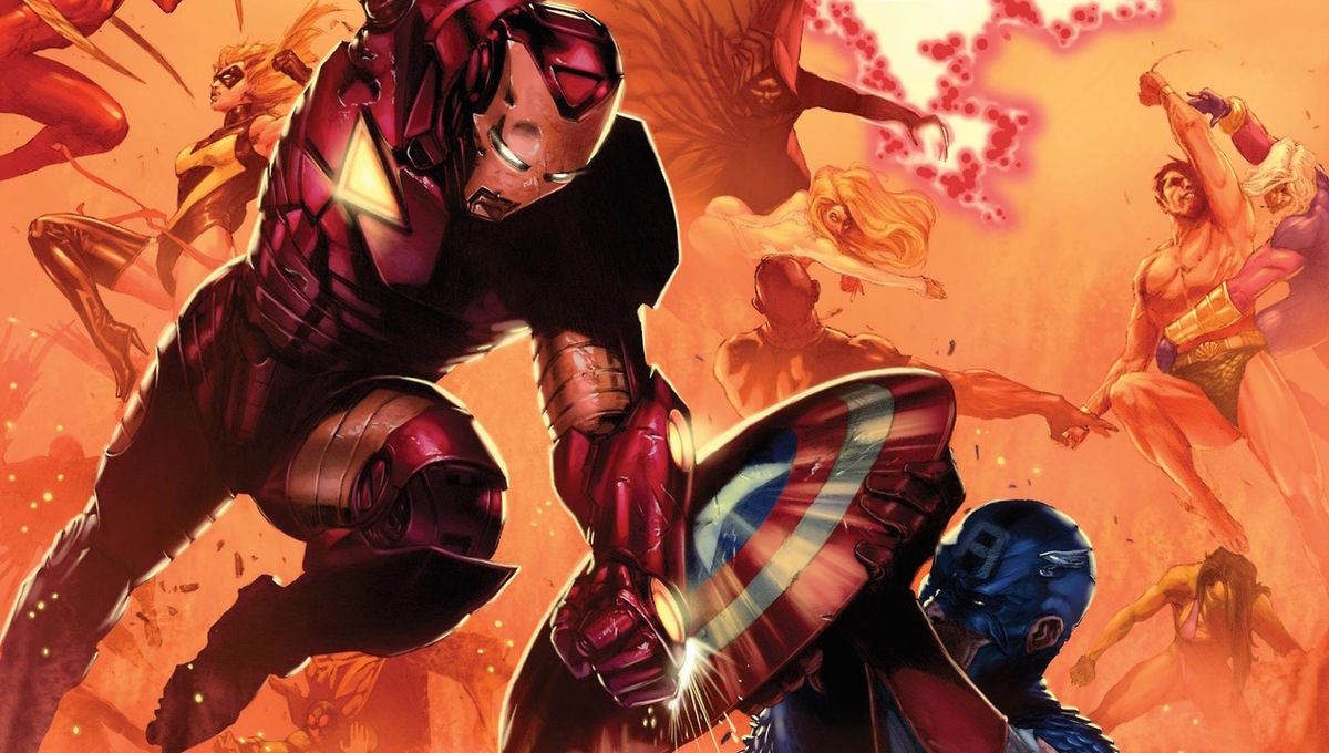 captain-america-3-the-start-of-marvel-civil-war-spoilers-which-side-are-you-on.jpeg