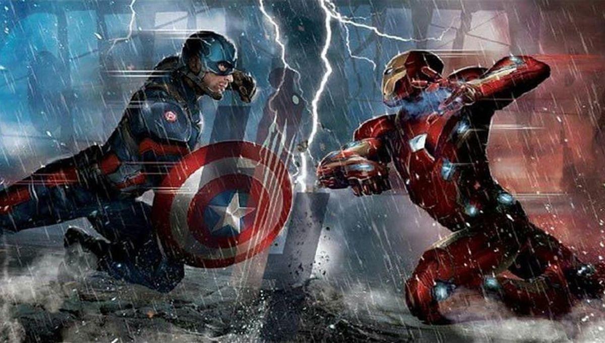 captain-america-civil-war-promo-art.jpg