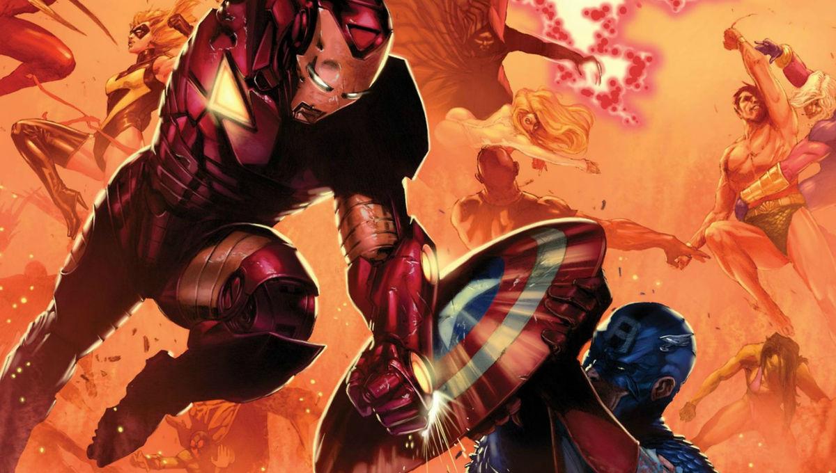 captain-america-iron-man-civil-war.jpg