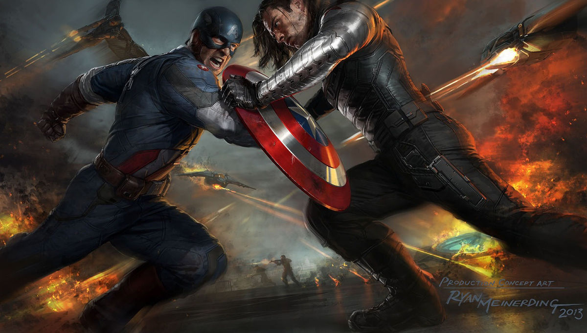 captain_america_the_winter_soldier_art.jpg