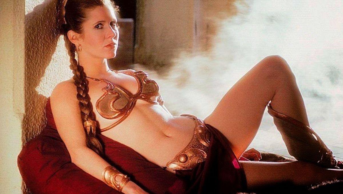 Katrina kaif scenes nude