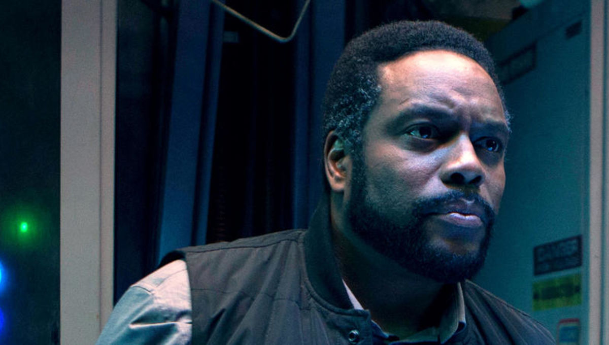 cast_expanse_fred_johnson_s1_0.jpg