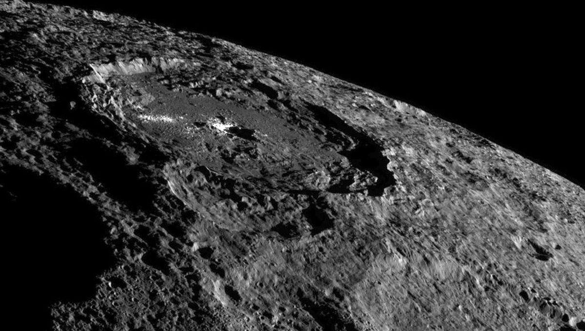 ceres-water-2016-12-16-01.jpg