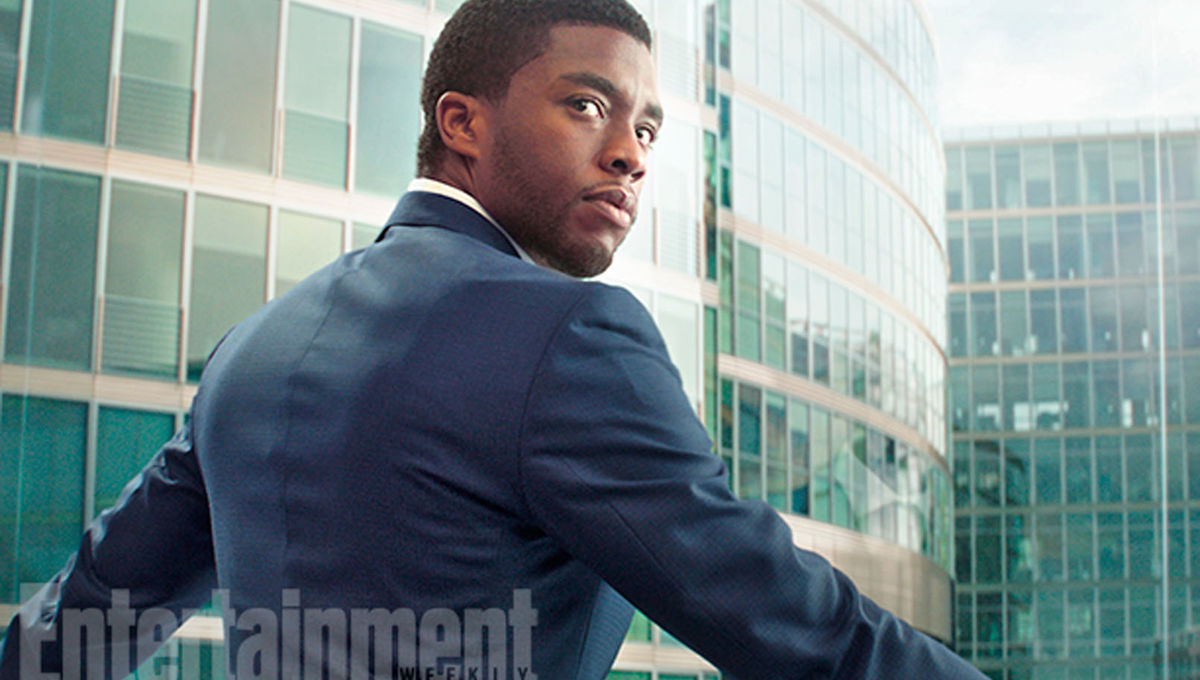 chadwick-boseman-civil-war_.jpg