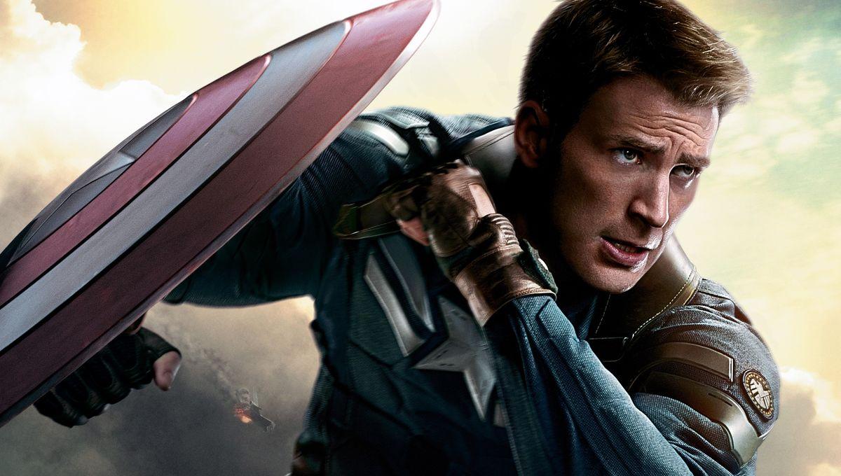 chris evans captain america right hero.jpg