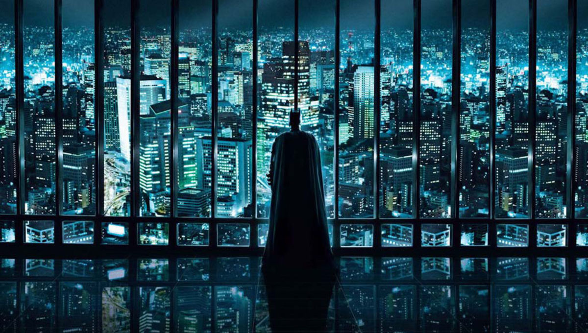 christopher-nolan-dark-knight-gotham-city.jpeg