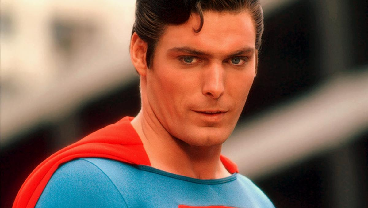 christopher reeve disability