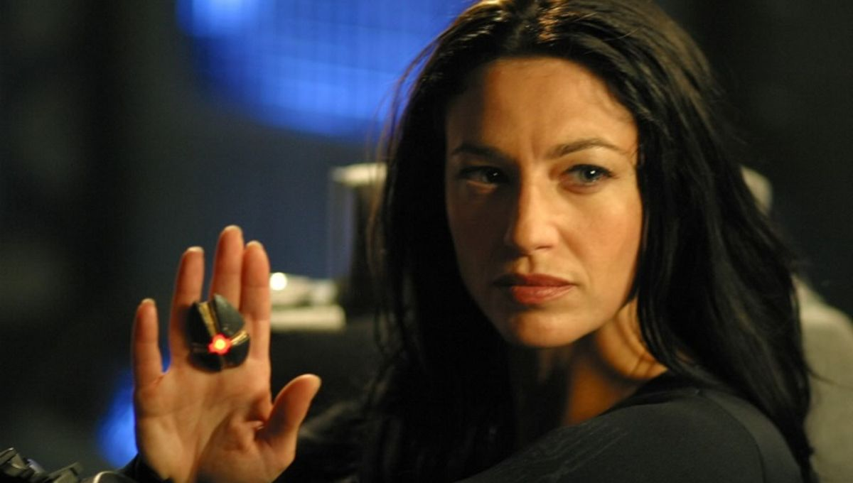 claudia-black-in-stargate-sg1.jpg