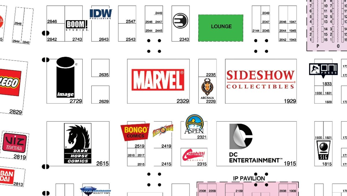comic-confloormap.jpg