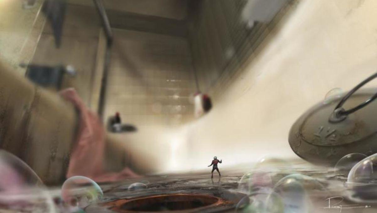concept-art-Ant-Man.jpg